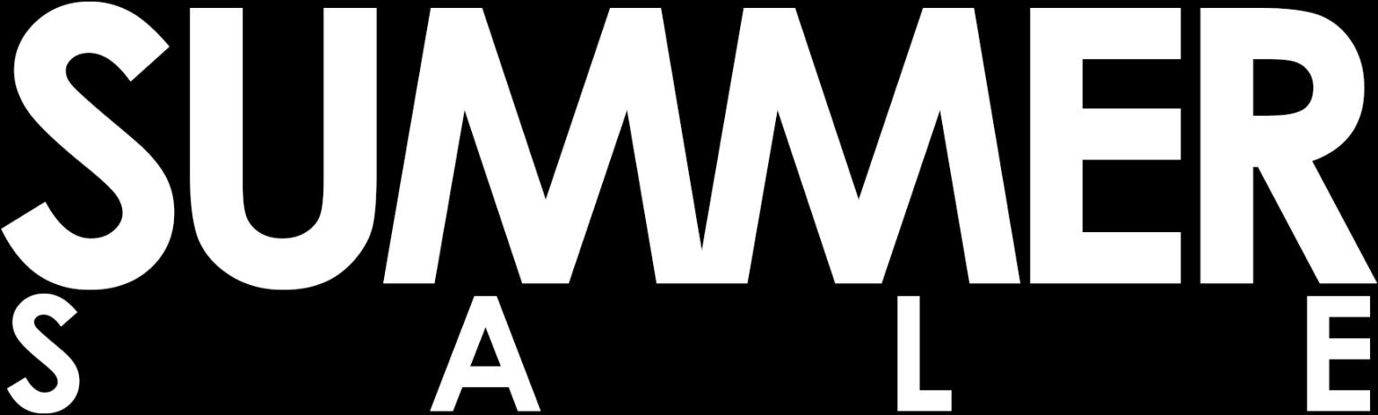 summer_sale_logo